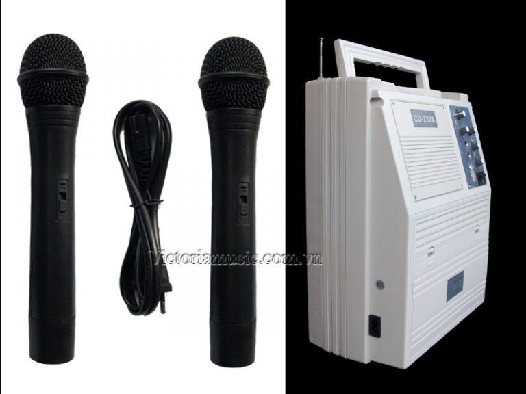 amplifier a