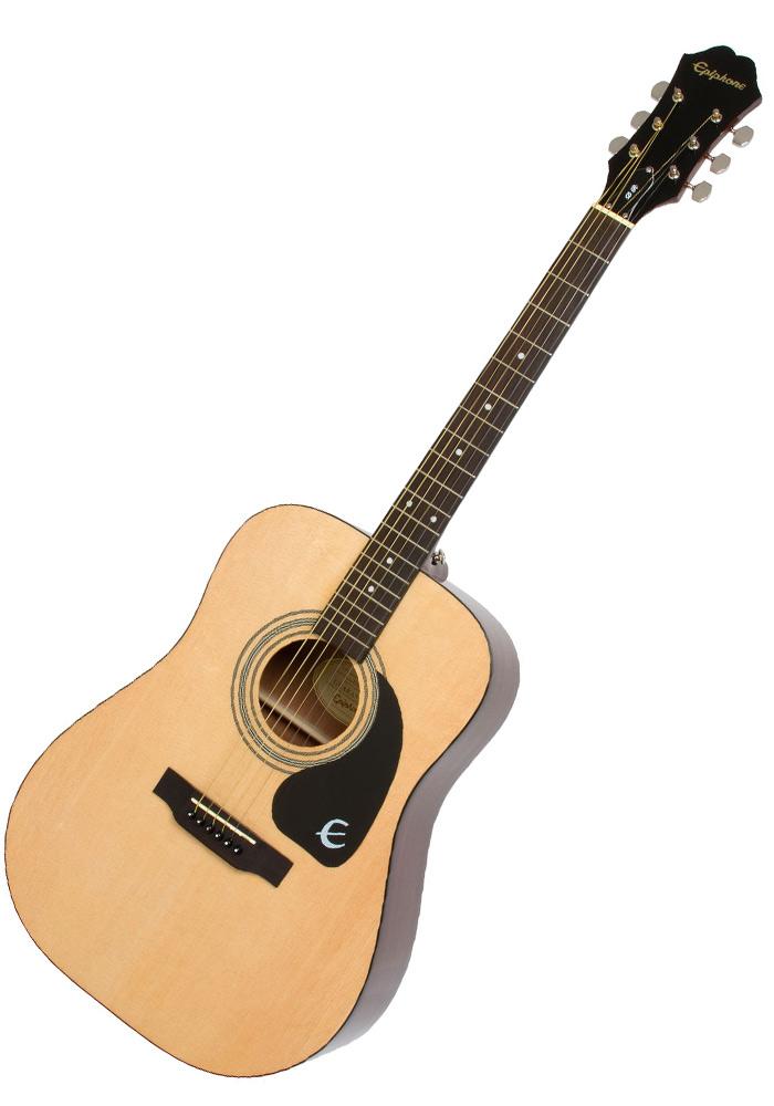 2dan_guitar_epiphone_dr100