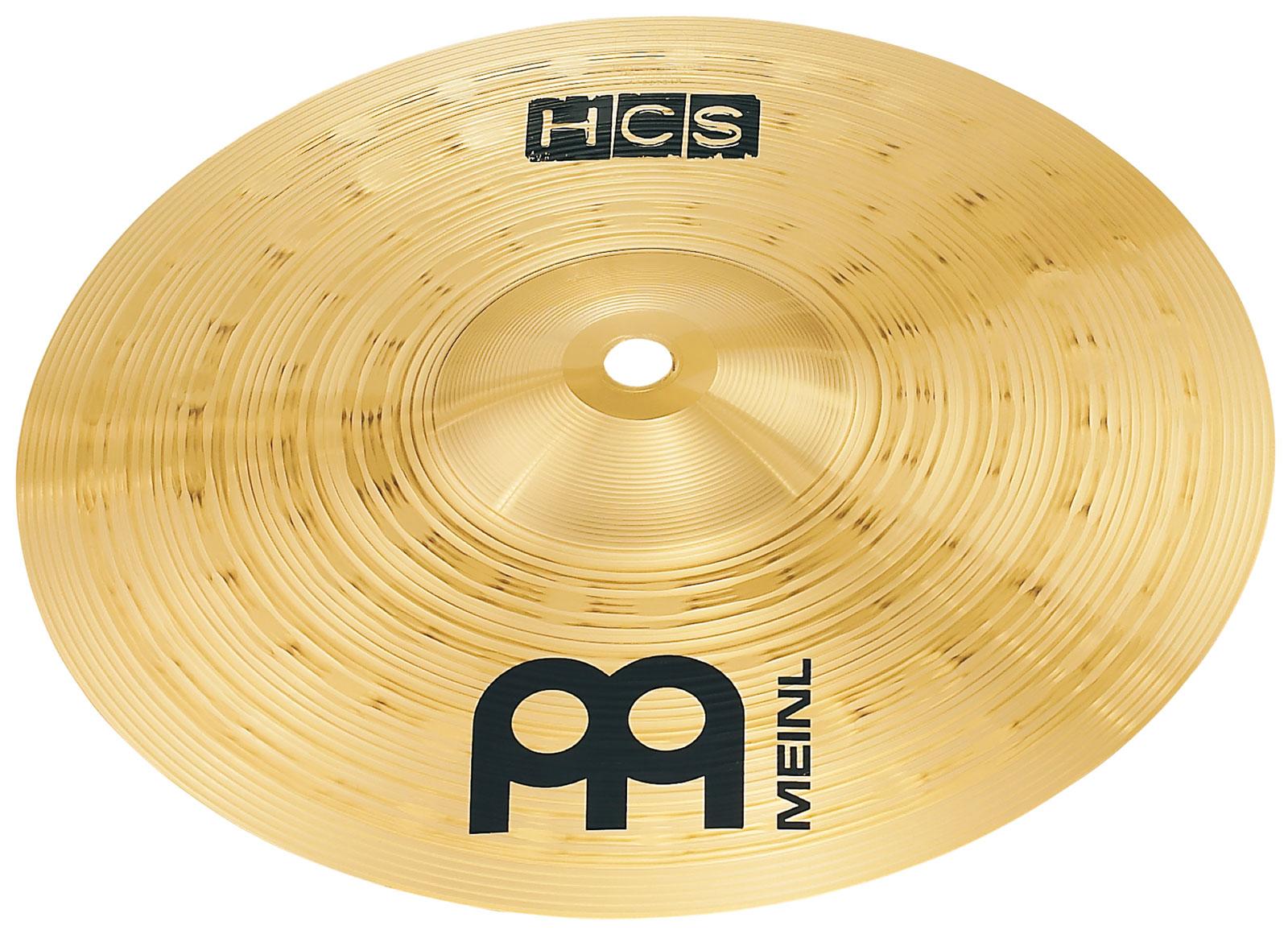 HCS10S