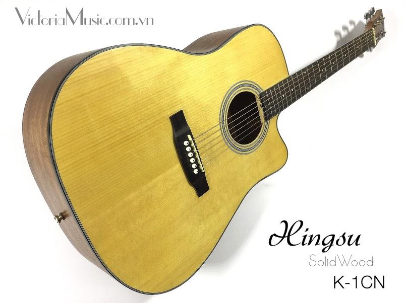Hingsu K-1CN