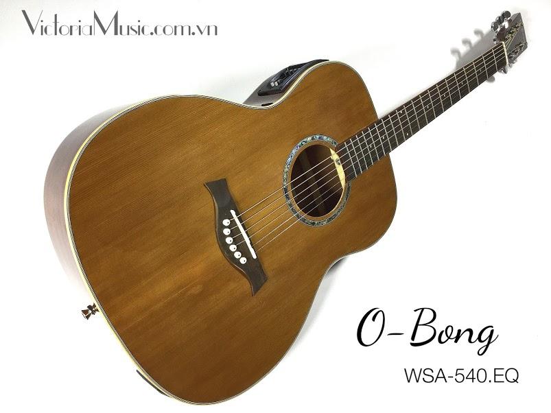 WSA-540EQ-1