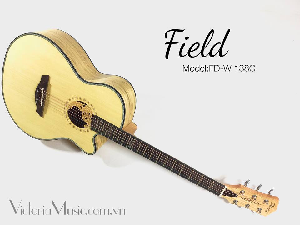 feild FD -138C
