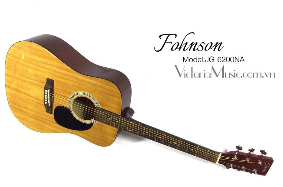 fohson JG 6200na