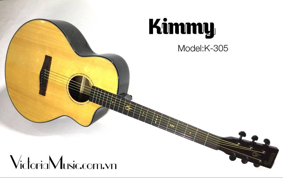 kimy k305