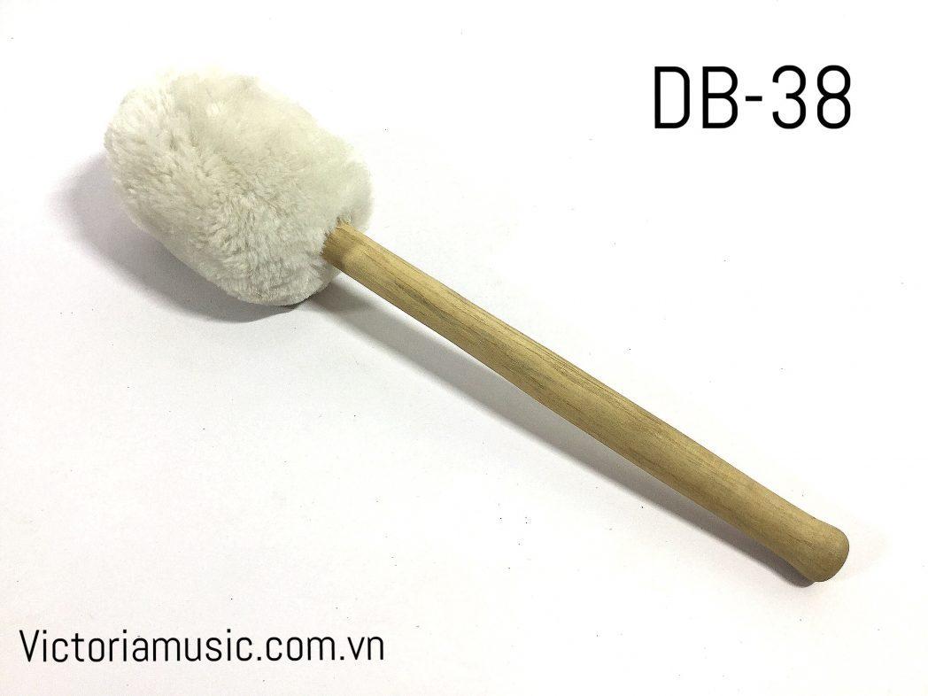DB-38