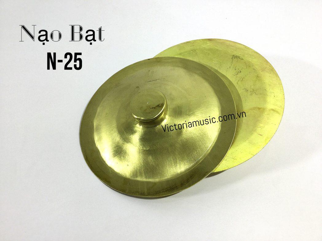 Nao25