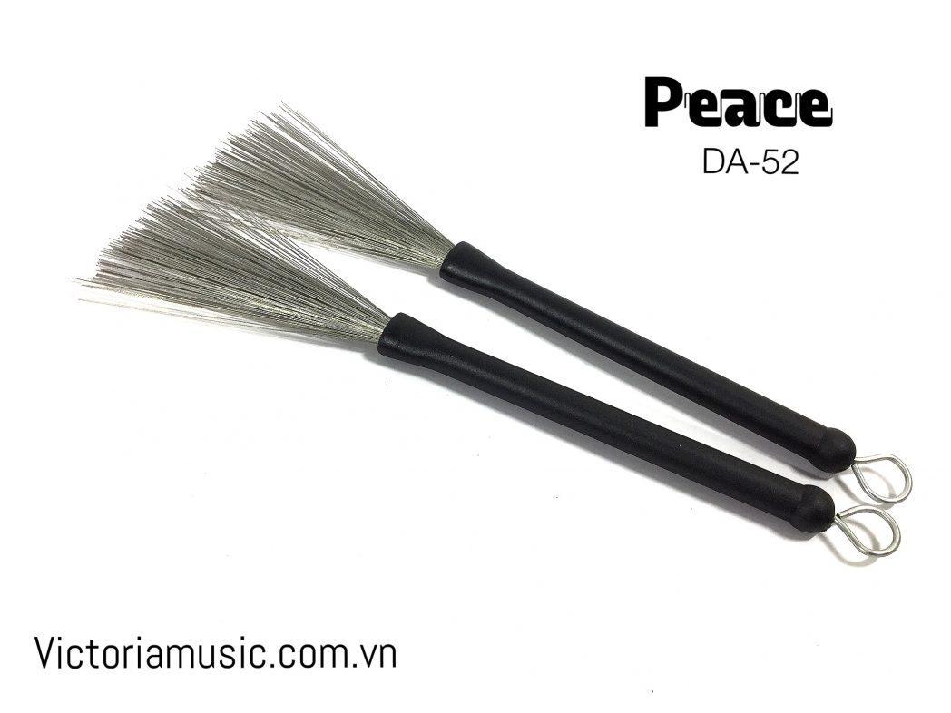 PEACCE DA-52