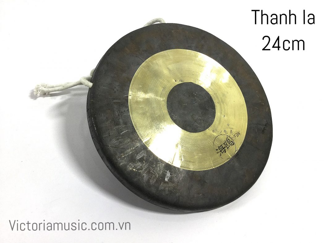 Thanh La 24cm