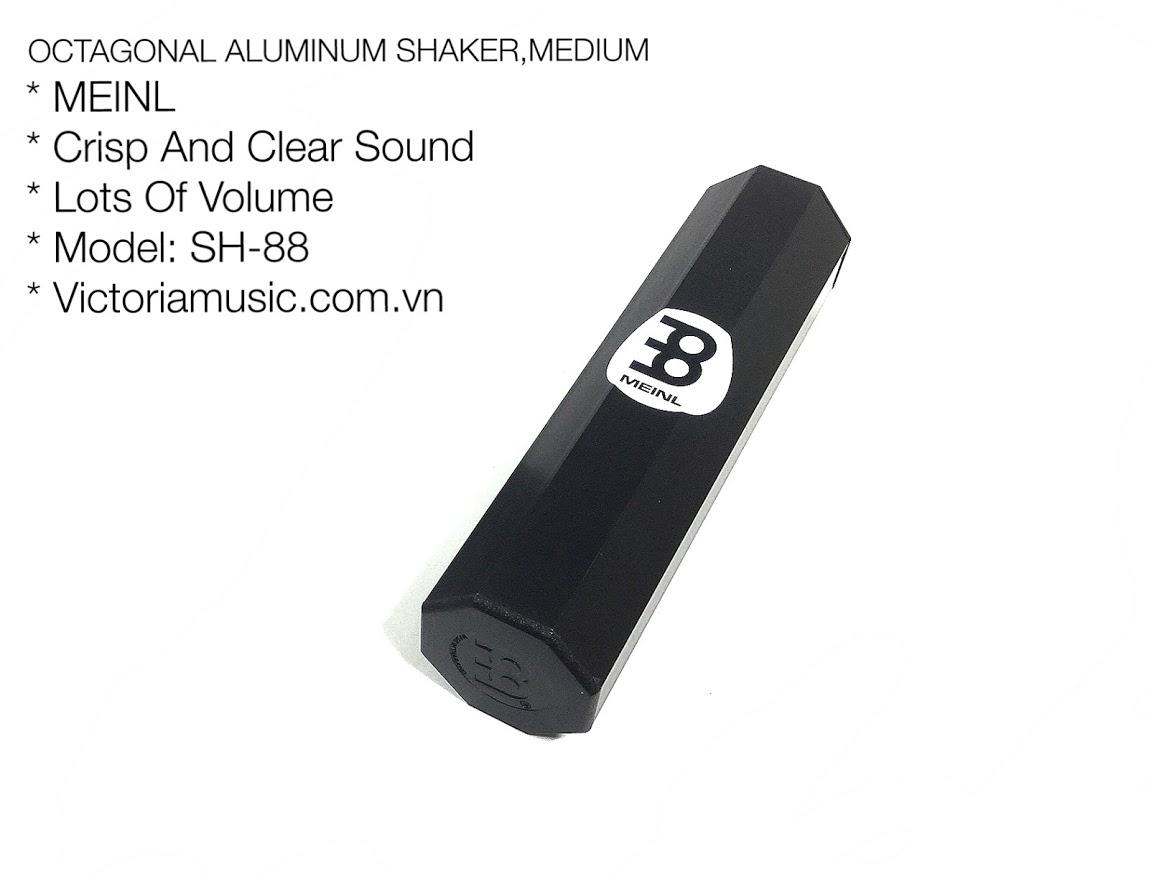 shaker SH-88