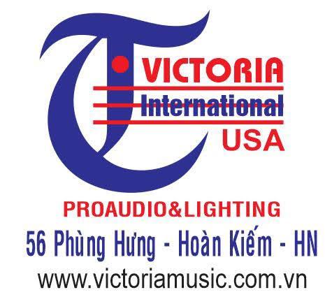victoriamusic