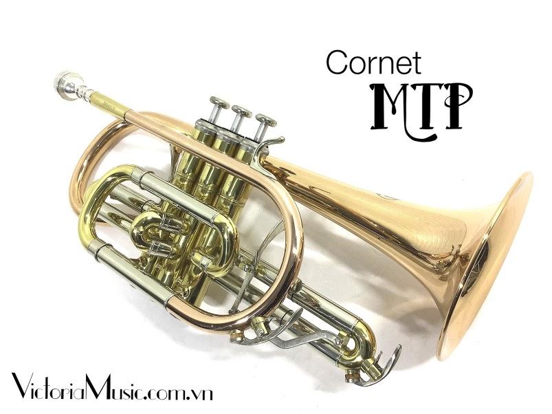 Cornat MTP